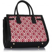 HCE00325A-BLACK&RED_(2)