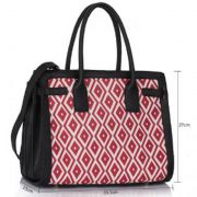 HCE00325A-BLACK&RED_(4)