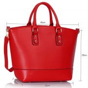 HCE0085B-RED (4)