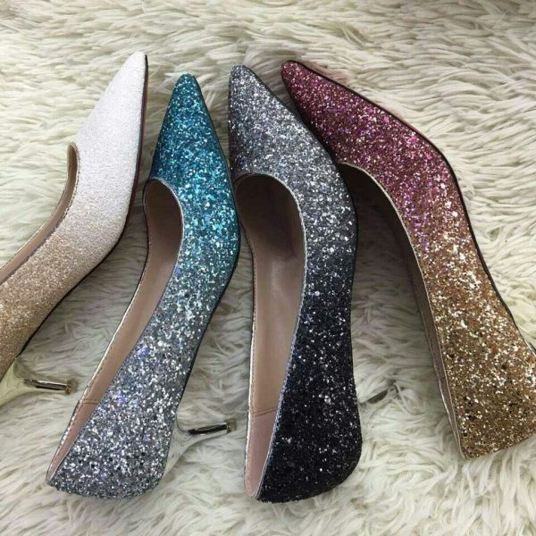honey-beauty-collection-shoes-glitter-edition