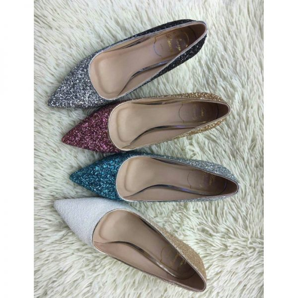 honey-beauty-collection-shoes-glitter-edition1