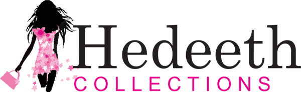 Hedeeth Collections