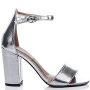 pen-peep-toe-block-heel-sandals-shoes-silver-patent-p3476-22601_image