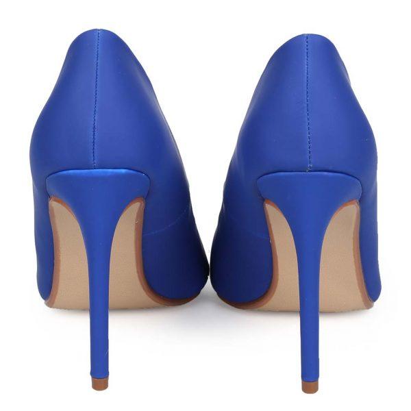 delicious_cindys_blue_4w