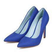 delicious_cindys_blue_5